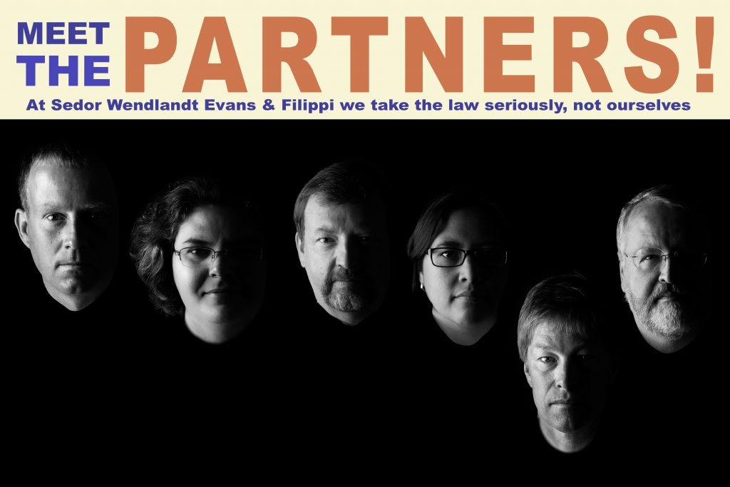 Meet the Partners (No Falsey)