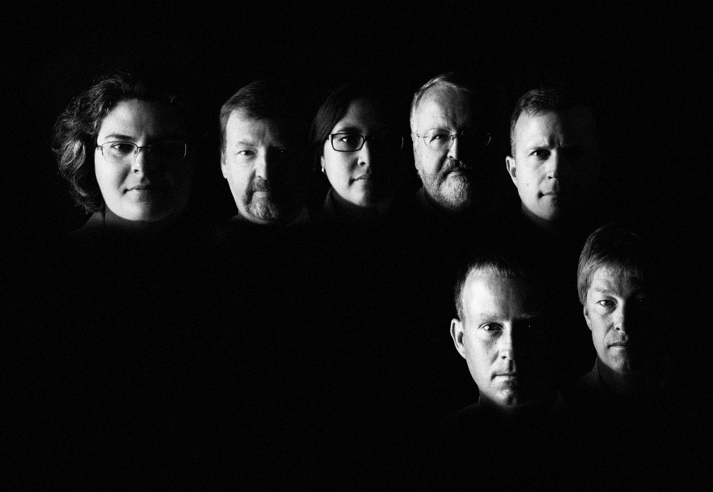 SWEF Meet the Beatles style 5-2 composite photo